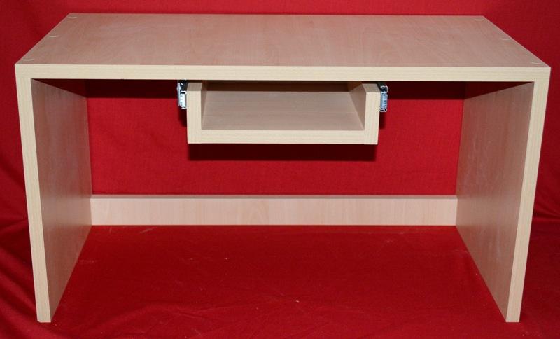 ketboard tray